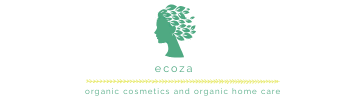 Organic Cosmetics & Organic Home Care from Ecoza